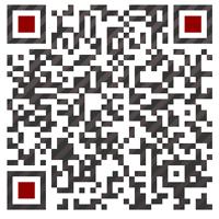 黄焖鸡酱料厂家,黄焖鸡米饭酱料,黄焖鸡米饭酱料批发,黄焖鸡加盟,黄焖鸡米饭加盟-济南荣炙餐饮管理咨询有限公司